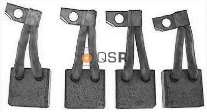productos/despieces/BSX96.jpg