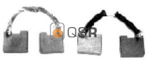 productos/despieces/ES1007.jpg