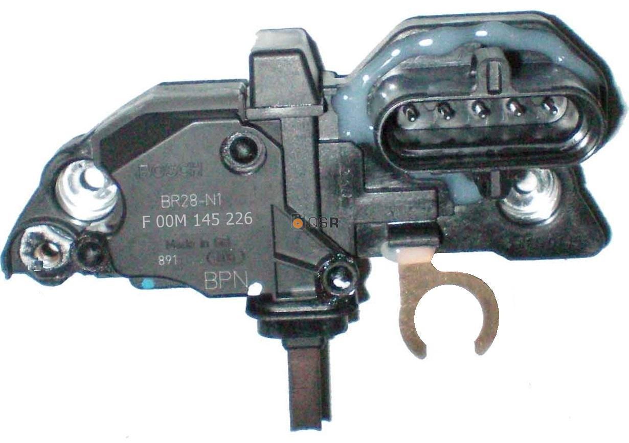 productos/despieces/F00M145226.jpg