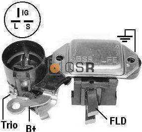productos/despieces/H0252V.jpg