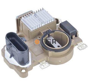 productos/despieces/H2009183B.jpg