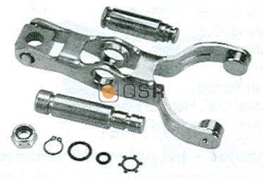 productos/despieces/HO1005.jpg