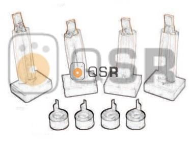 productos/despieces/HX161.jpg