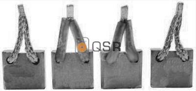 productos/despieces/IKSX1011.jpg