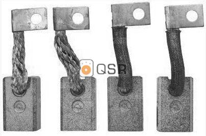 productos/despieces/JASX563.jpg