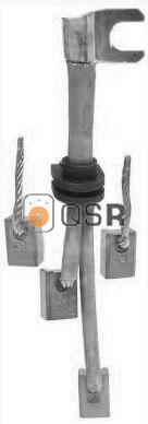 productos/despieces/JASX64656.jpg