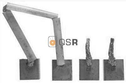 productos/despieces/JSX7071.jpg