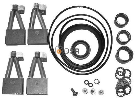 productos/despieces/KR1000.jpg