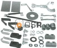 productos/despieces/KR1008.jpg