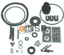 productos/despieces/KR1009.jpg