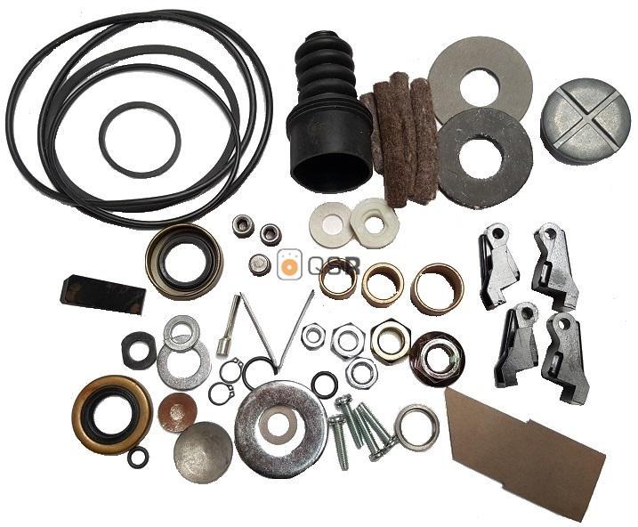 productos/despieces/KR1012.jpg