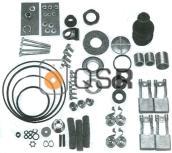 productos/despieces/KR1013.jpg