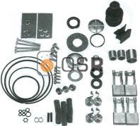 productos/despieces/KR1014.jpg