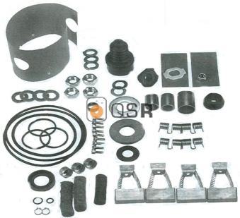 productos/despieces/KR1018.jpg