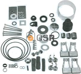 productos/despieces/KR1021.jpg