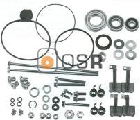 productos/despieces/KR1027.jpg