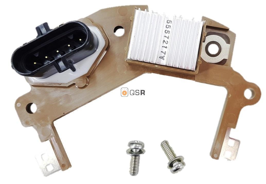 productos/despieces/M0TU5591.jpg