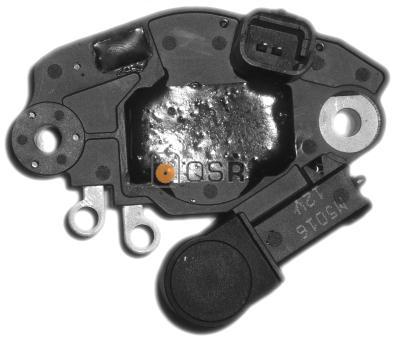 productos/despieces/M5016.jpg