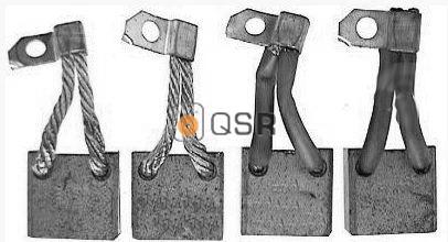 productos/despieces/MASX1516.jpg