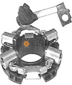 productos/despieces/PSP36911.jpg