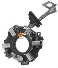 productos/despieces/PSP36957.jpg