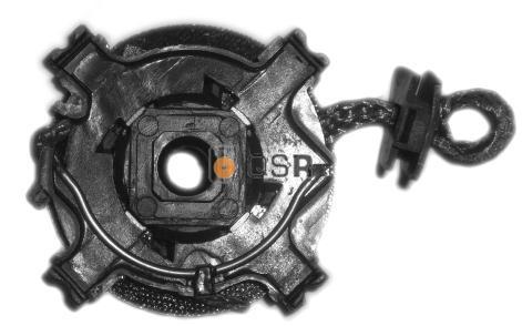 productos/despieces/PSP39224.jpg