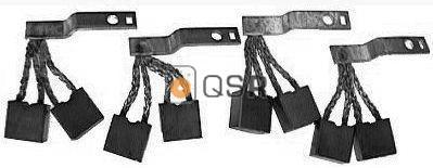 productos/despieces/PSX112.jpg