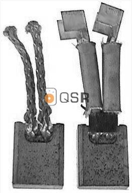 productos/despieces/PSX138139.jpg