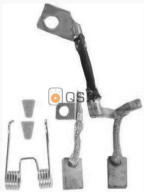 productos/despieces/PSX148157.jpg