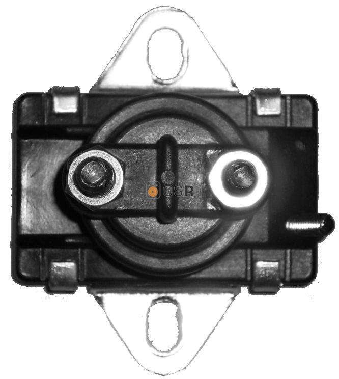 productos/despieces/RE1061.jpg
