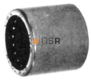productos/despieces/RO1005.jpg