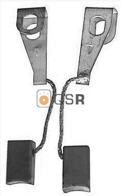 productos/despieces/RX103.jpg