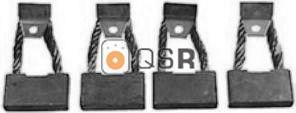 productos/despieces/RX122.jpg