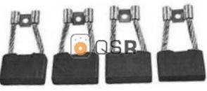 productos/despieces/RX134H.jpg
