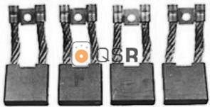 productos/despieces/RX135.jpg