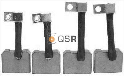 productos/despieces/RX419420.jpg