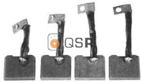 productos/despieces/RX457458.jpg