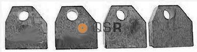 productos/despieces/RX87.jpg