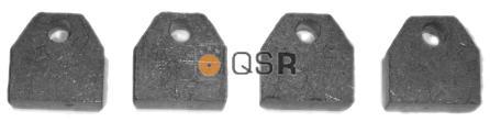 productos/despieces/RX96.jpg