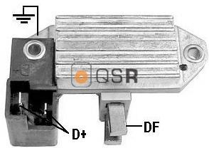 productos/despieces/X0110.jpg