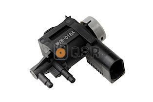 productos/electronica/EGR-1003.jpg