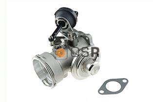 productos/electronica/EGR-1004.jpg
