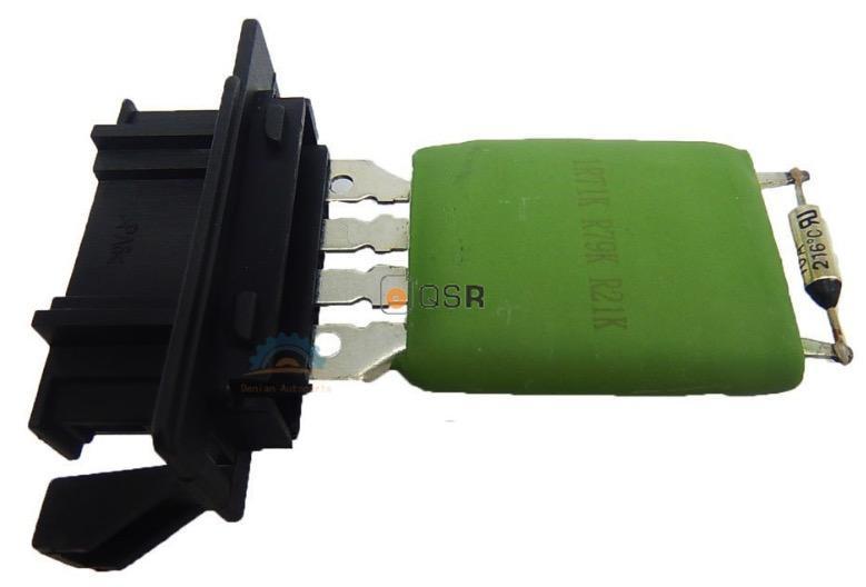 productos/electroventiladores/0917043.jpg