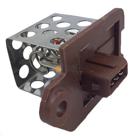 productos/electroventiladores/0917175.jpg