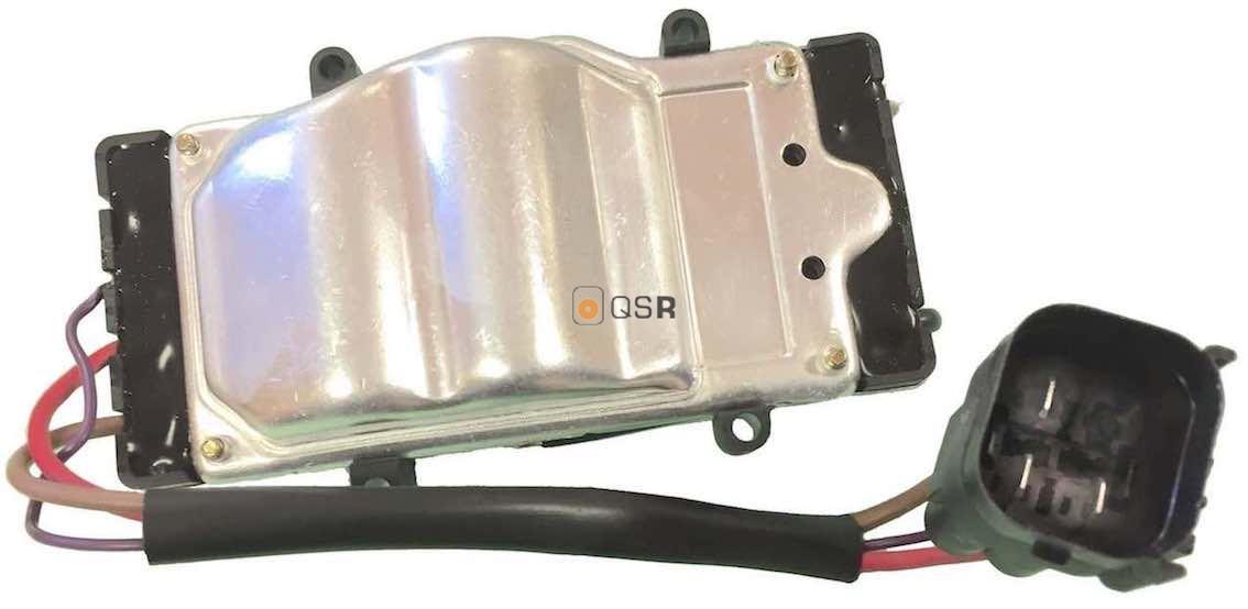 productos/electroventiladores/100101.jpg