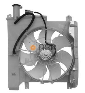 productos/electroventiladores/200312.jpg