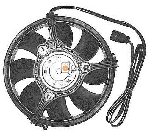 productos/electroventiladores/200423.jpg