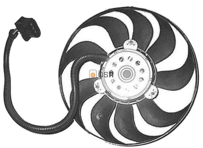 productos/electroventiladores/200426.jpg