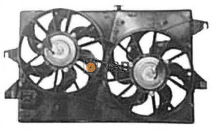 productos/electroventiladores/200442.jpg