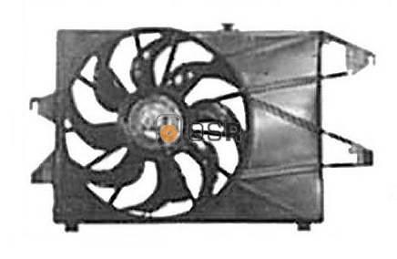 productos/electroventiladores/200443.jpg